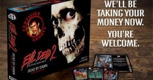 Evil-Dead-2-Board-Game-Kickstarter