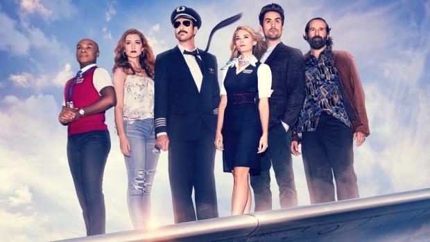 LA-To-Vegas-Cast