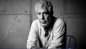 nn_sgo_anthony_bourdain_suicide_180608_1920x1080