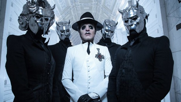 Ghost1-920x584