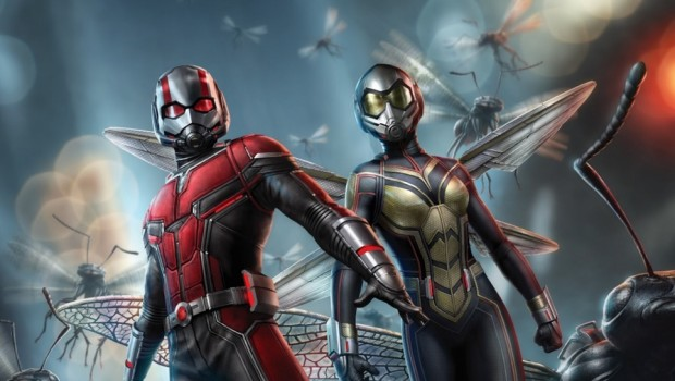 ant-man-and-the-wasp-spoilers