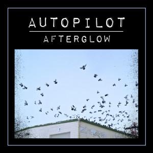 Autopilot-Afterglow-3000-sm