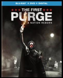 purge2