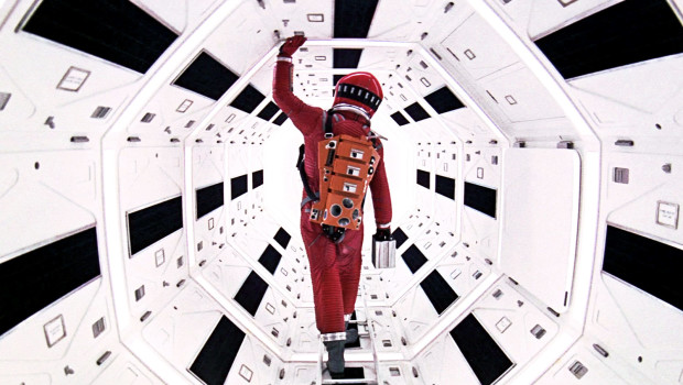 2001-space-odyssey2_1600