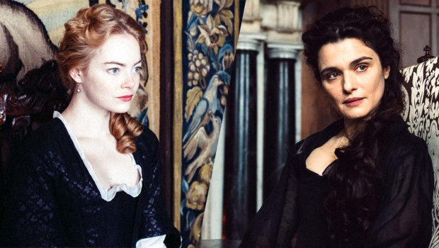 the-favourite-emma-stone-rachel-weisz-1