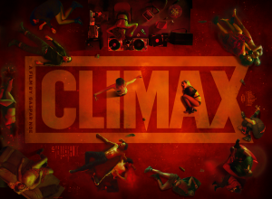 CLIMAX-03-AFTER-ANGLAIS-RVB_A24_WEB