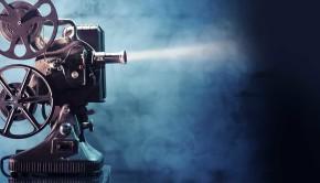 Films-Hero-1260x600