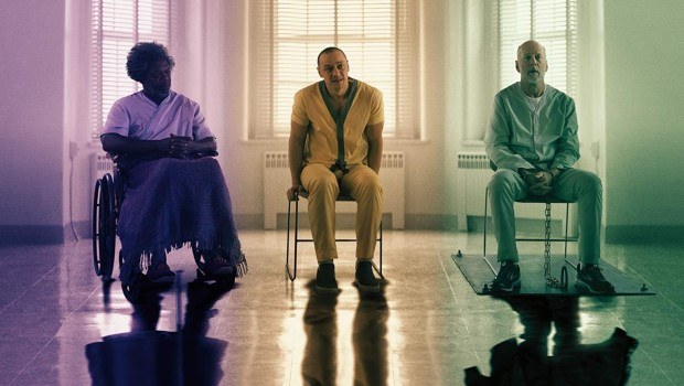 Glass-movie-characters