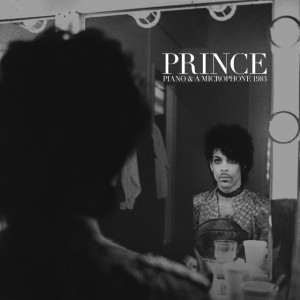 Prince-Piano-And-A-Microphone-1983-1528377496-640x640