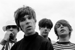The-Stone-Roses-fortitude-suggests