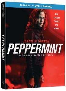 peppermint-blu-ray-cover-side