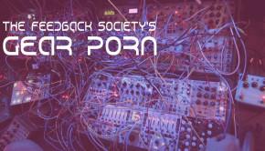 gearporn1 copy