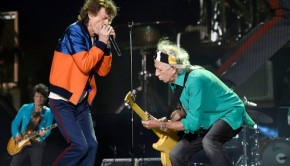 32163_2_the-rolling-stones-set-for-huge-uk-event-in-2018_ban