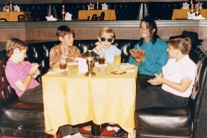 michael-jackson-famous-kids-opener