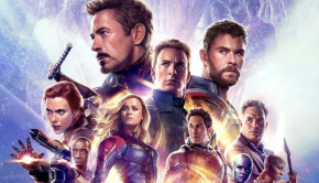 avengers-endgame-imax-poster-crop