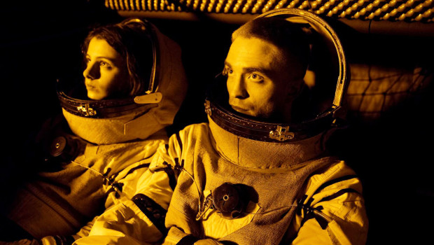 high-life-review