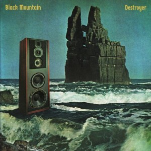 black-mountain-destroyer-2