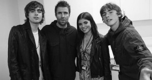 liam-gallagher-sons_4318534