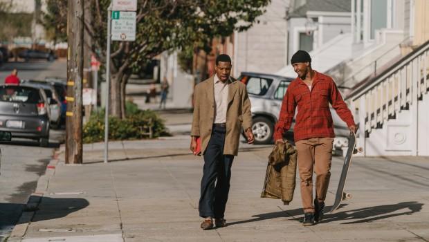 last-black-man-san-francisco-review