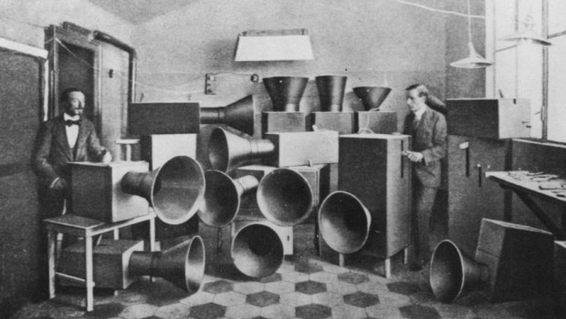 Luigi-Russolo-Ugo-Piatti-and-the-Intonarumori-via-arthistoryproject-com-4-1
