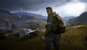 dayz-review-ps4