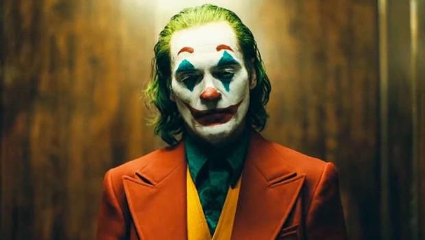 joker-2019