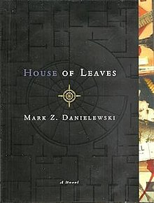 220px-House_of_leaves
