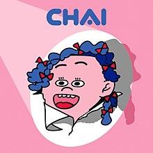 Chai_Punk