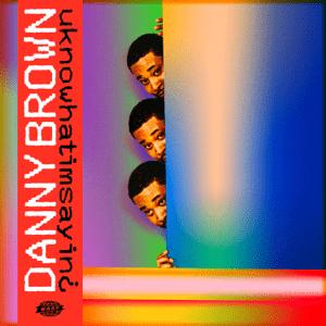 Danny_Brown_-_Uknowhatimsayin