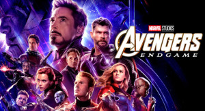 avengers-endgamewriters-on-who-died-abandoned-storylines-regret