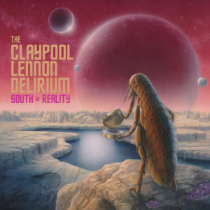 claypool-lennon-album