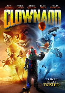 clownado2