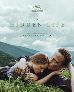 hidden life