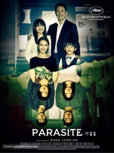 parasite 2