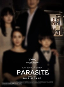 parasite-french-movie-poster
