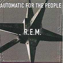 220px-R.E.M._-_Automatic_for_the_People
