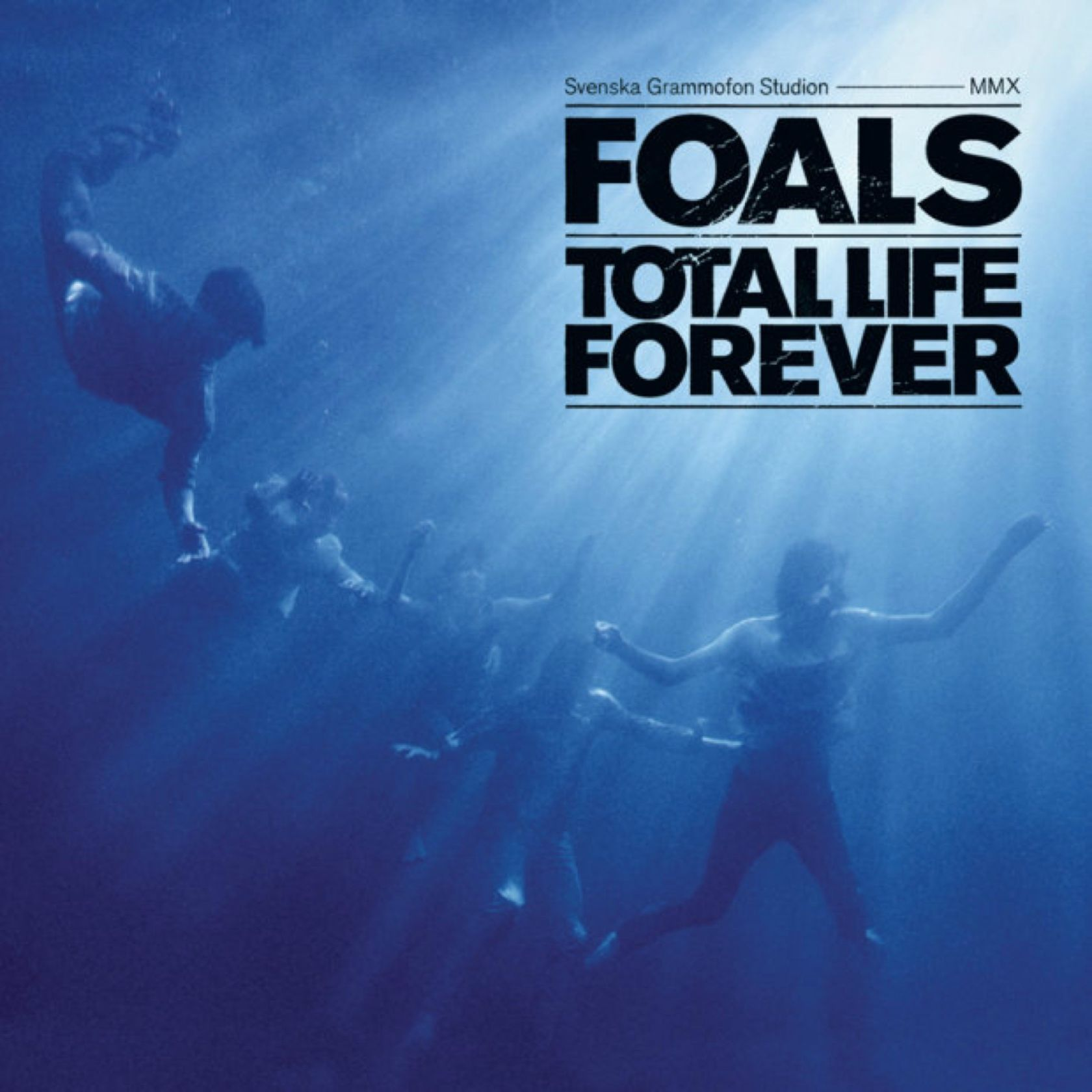 Foals_Total_Life_Forever_Cover