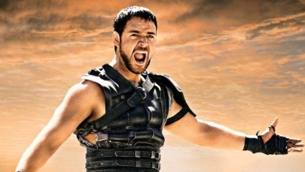 Gladiator-640x360