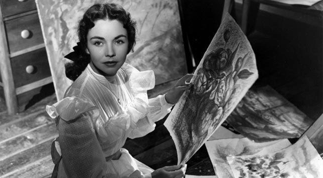 Portrait-of-Jennie-1948-644x356