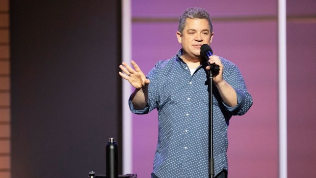 a24eed1d37d866bb61c79053b4b7dd753c-patton-oswalt-i-love-everything.2x.rsocial.w600