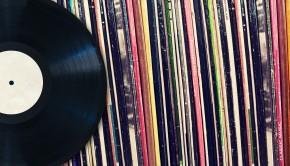 vinyl-records-stock-2017-billboard-1548-1024x677