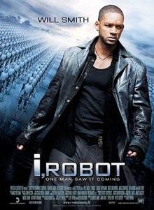 220px-Movie_poster_i_robot