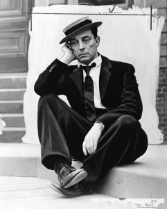 Buster_Keaton_in_costume