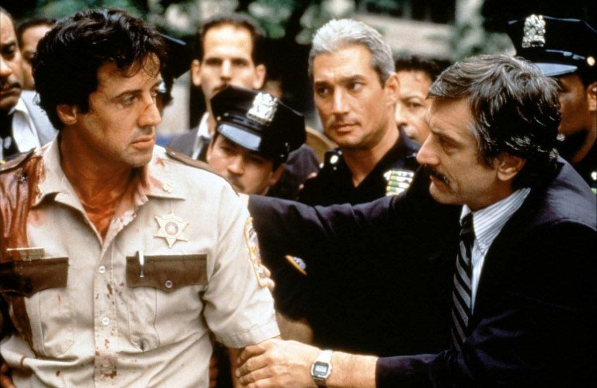 Cop-Land-Robert-De-Niro-Sylvester-Stallone