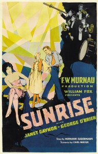 Sunrise_-_A_Song_of_Two_Humans