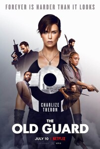 charlize-theron-talks-about-her-injury-sustained-filming-the-old-guard-plus-new-poster-released-ahead-of-thursday-trailer2