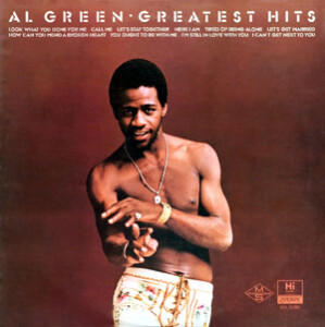 Al_Green's_Greatest_Hits_(Al_Green_album_-_cover_art)