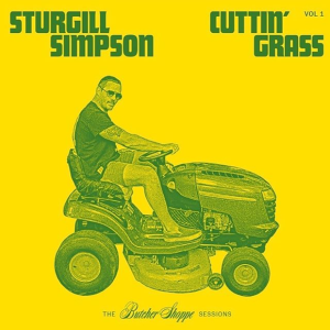 sturgill-simpson-cuttin-grass-16026941461-1602779883
