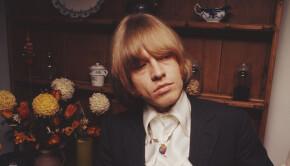 brian-jones-1969