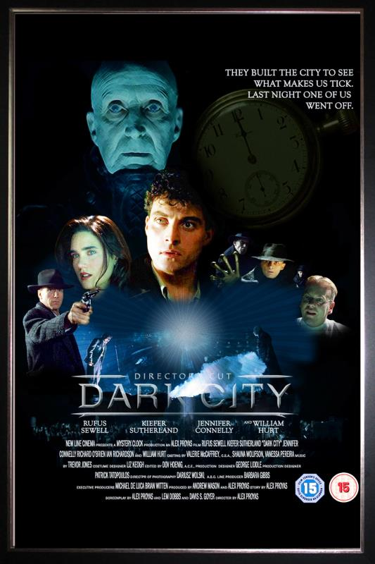 dark_city_film_poster_v2